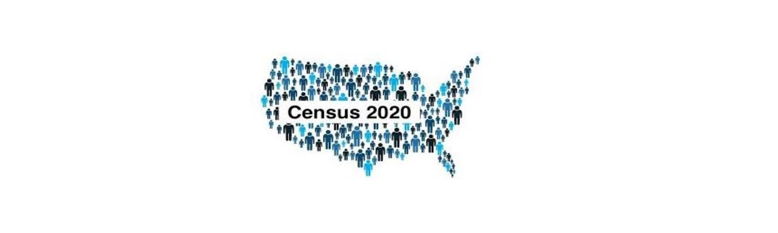 2020 Census Last Chance